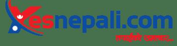 Yes Nepali – News From Nepal